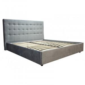 """Кровать """"Найроби"""""""