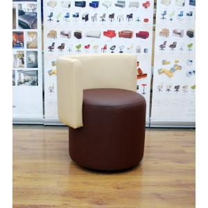 Кресло Акар