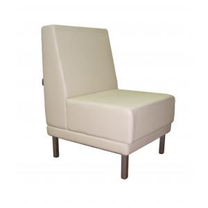 кресло Аверс