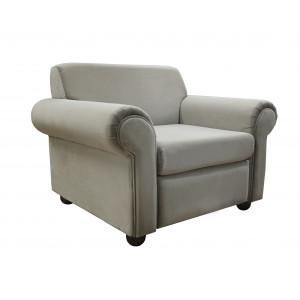 кресло Бекер