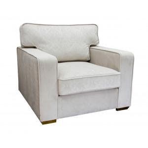 Кресло Бенвенуто