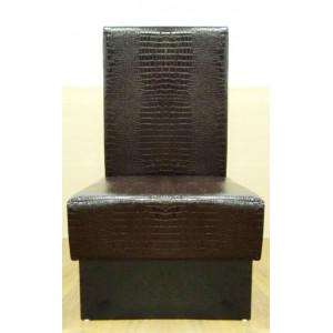 Кресло Бестер