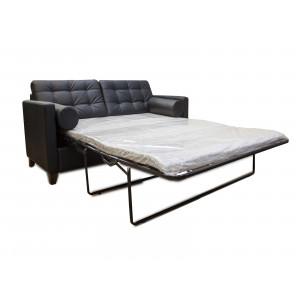 Диван-кровать тройной Этна