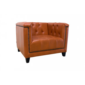 Кресло Флекс