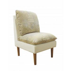 Кресло Квест