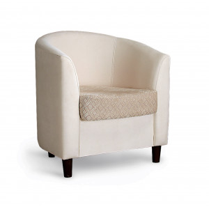 Кресло Монти