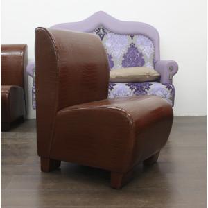 Кресло Темпор