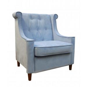 Кресло Вейгер