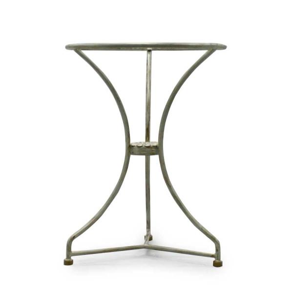 Кофейный стол Аврора цвет №7
