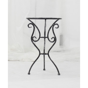 Кофейный стол Пегас цвет №2
