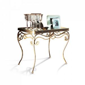 Кофейный стол Лора