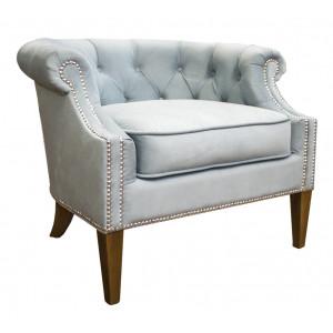 Кресло Аквила