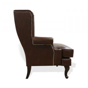 Кресло Денди