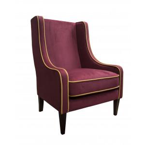 Кресло Долфи