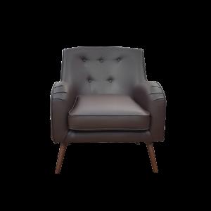 Кресло Гунар