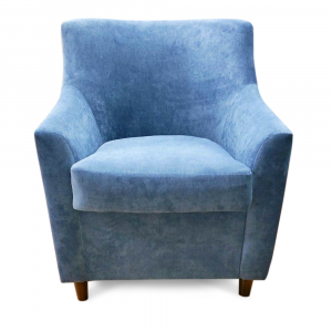 Кресло Корсо