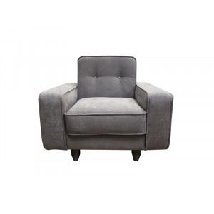 Кресло Отар