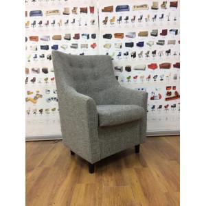 Кресло Рикс