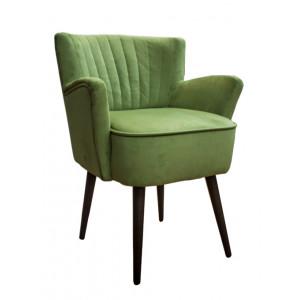 Кресло Свейн
