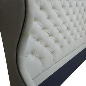 Кровать Акваренги