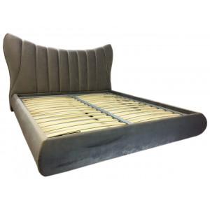 Кровать Амирани
