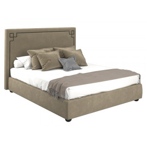 Кровать Анджела