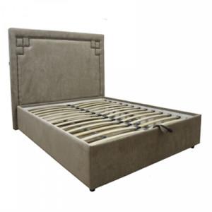 Кровать Анджела Furor