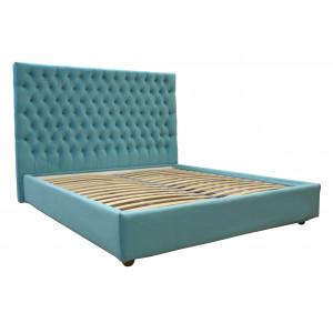 """Кровать """"Билфор"""""""