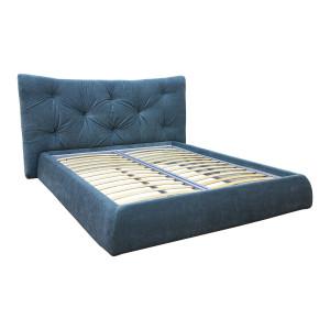 """Кровать """"Данте"""""""