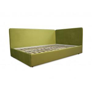 Кровать Динора