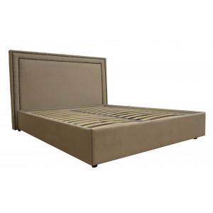 """Кровать """"Дисота"""""""