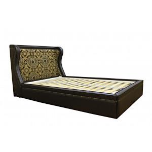 """Кровать """"Фелина"""""""