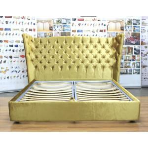 Кровать Леонарда San Marco с подъёмным механизмом
