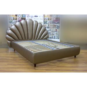 Кровать Мэрилин 1600х2000 Margo