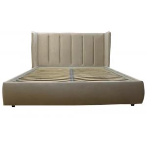 Кровать Нуар