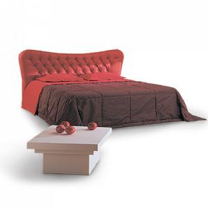 """Кровать """"Пегасо"""""""