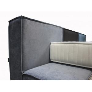 """Кровать модульная Скарбара """"Конфигурация №2"""""""