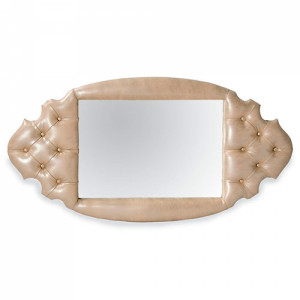 Зеркало Аргеста 1300 x 600