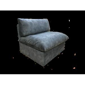 Кресло-кровать Крузо